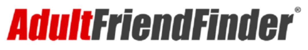 AdultFriendFinder_logo
