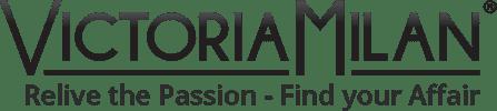 Victoria-Milan_logo