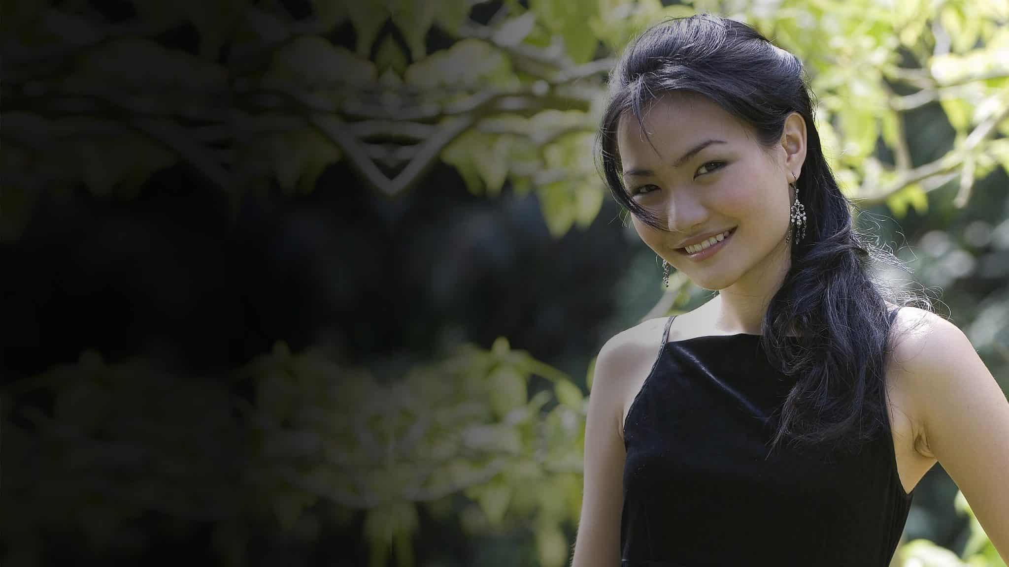 rencontre chinoise hongkong cupid
