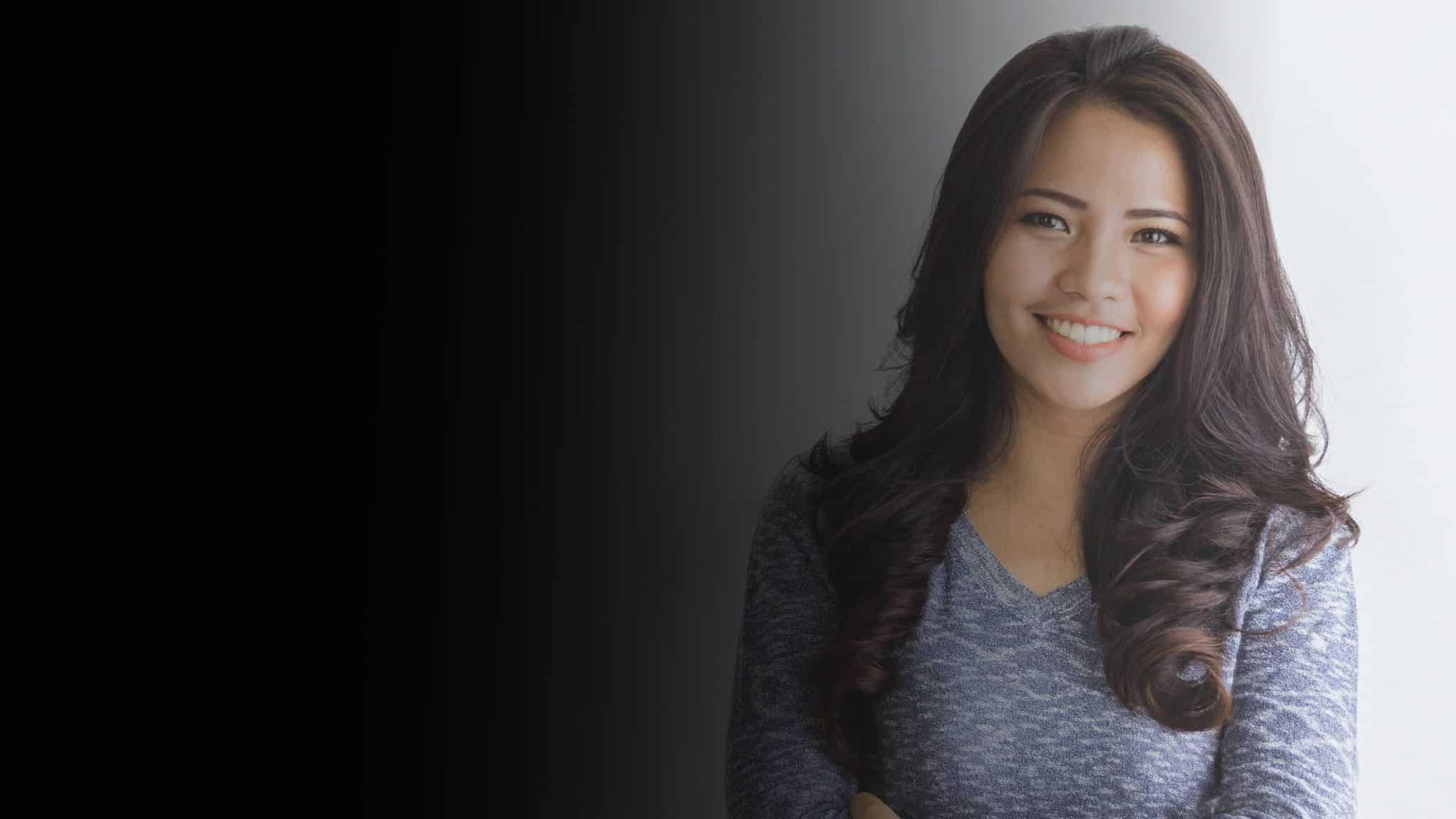 rencontre femme indonesienne indocupid