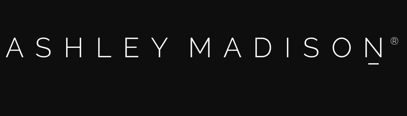 logo ashley madison france
