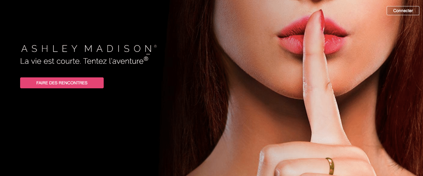 avis complet ashley madison