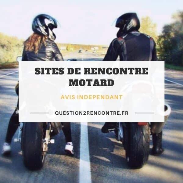 site de rencontre motocycliste)