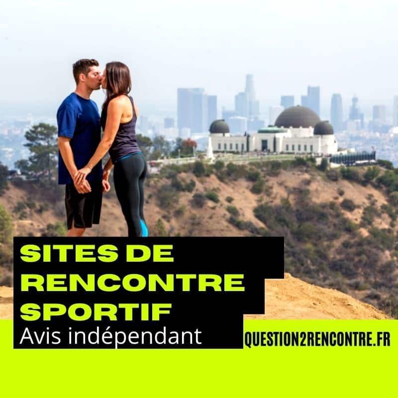 site de rencontre pour gens sportifs