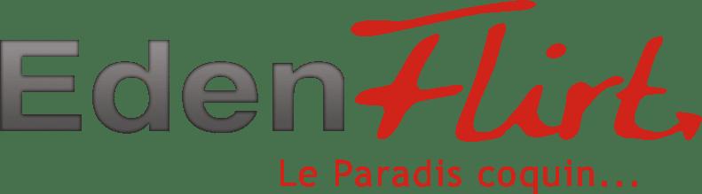 Eden Flirt logo