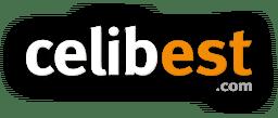 celibest logo