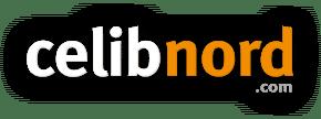 celibnord logo