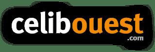celibouest logo