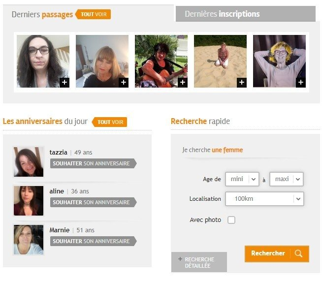 celibouest profils
