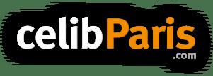 celibparis logo