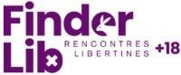 finderlib logo