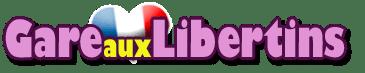 gare aux libertins logo