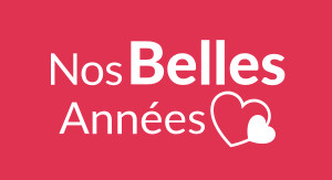 logo Nos Belles Années