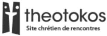 theotokos logo