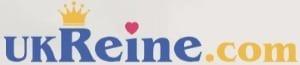 ukreine logo