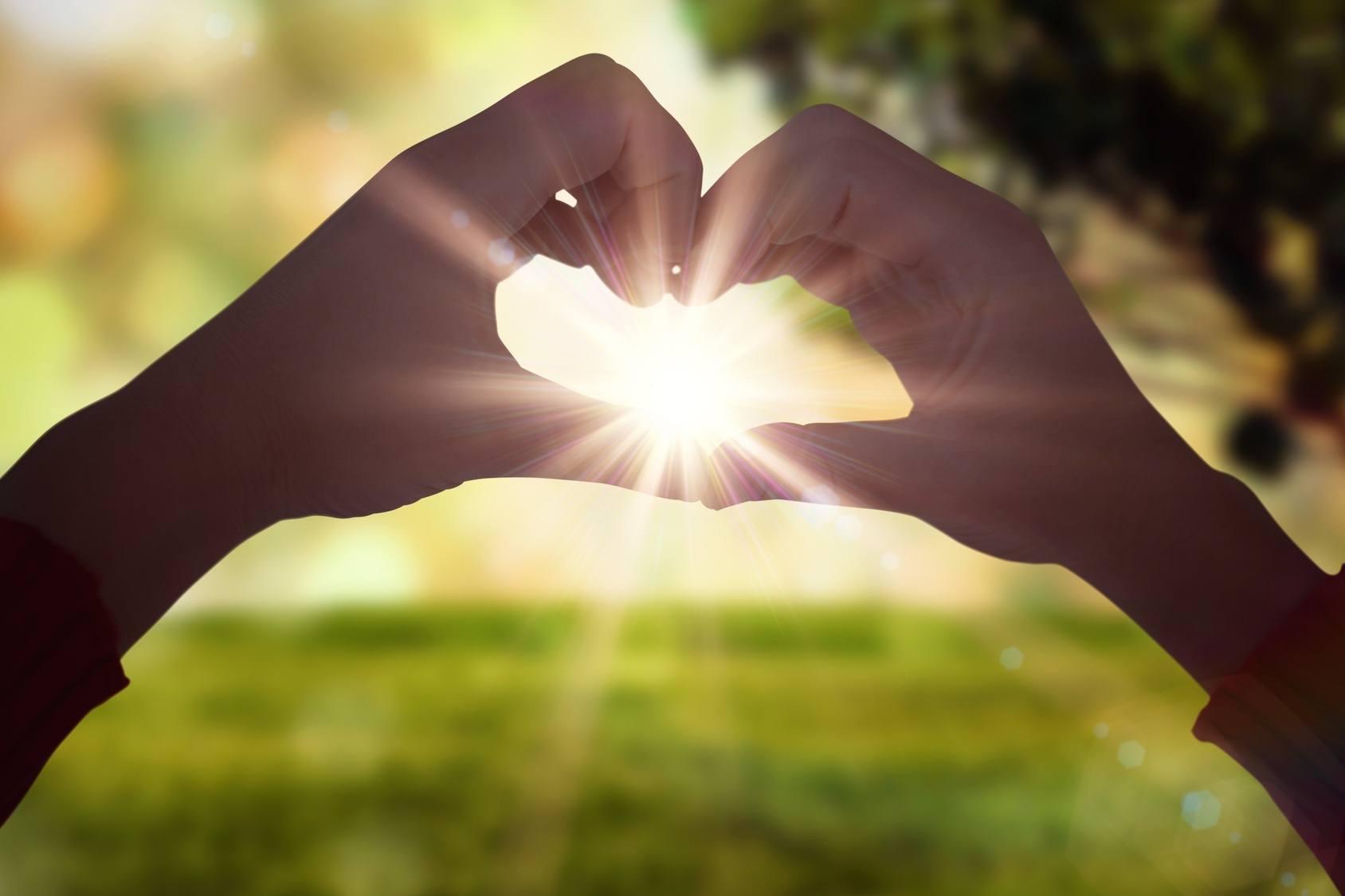 Avis tarif Magic Love