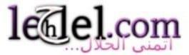 Lehlel logo