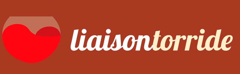 LiaisonTorride logo