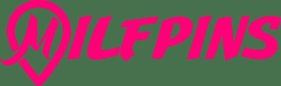 Logo Milfpins