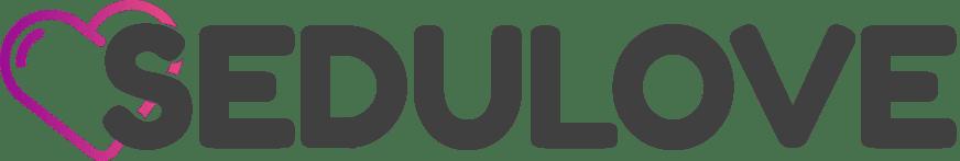 SeduLove logo
