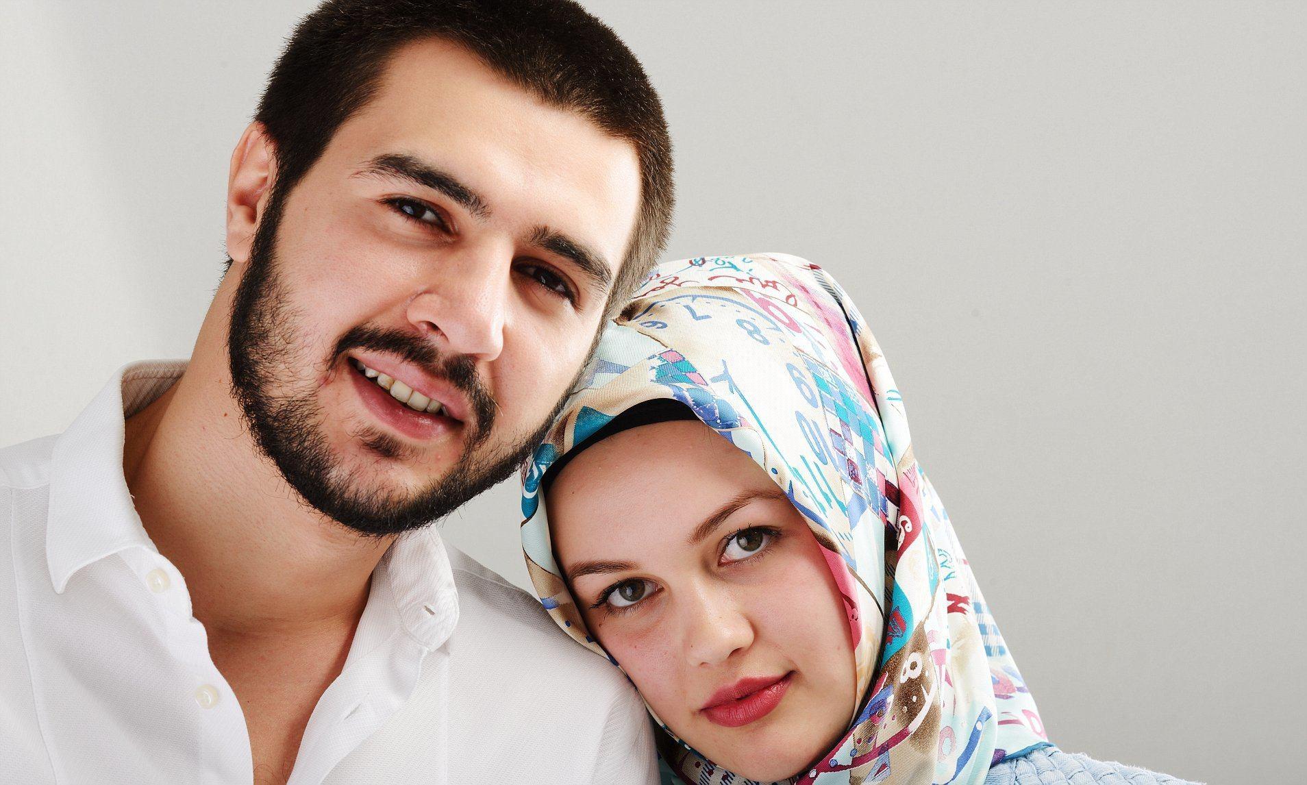 avis tarif islamunion